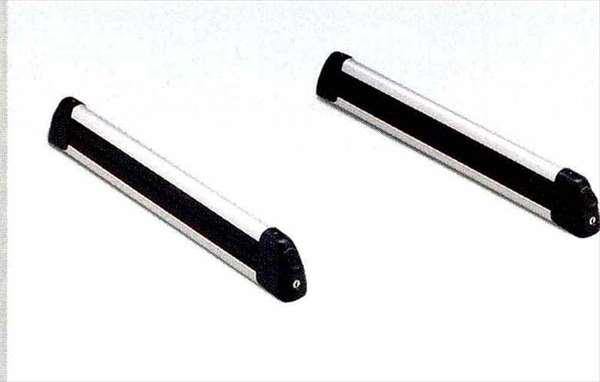 A8・S8 パーツ スキー&スノーボードボルダー(ラージタイプ) アウディ純正部品 4EBPKF 4EBVJF 4EBVJL 4EBHTF 4EBSMF オプション アクセサリー 用品 純正