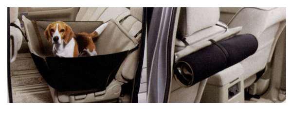 『ブルーバード シルフィー』 純正 TB17 フレキシブルキャリー パーツ 日産純正部品 SYLPHY オプション アクセサリー 用品