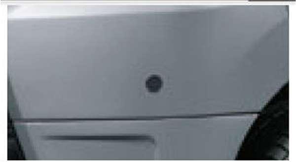『ディアスワゴン』 純正 S321N S331N コーナーセンサー(フロント) パーツ スバル純正部品 危険通知 接触防止 障害物 オプション アクセサリー 用品