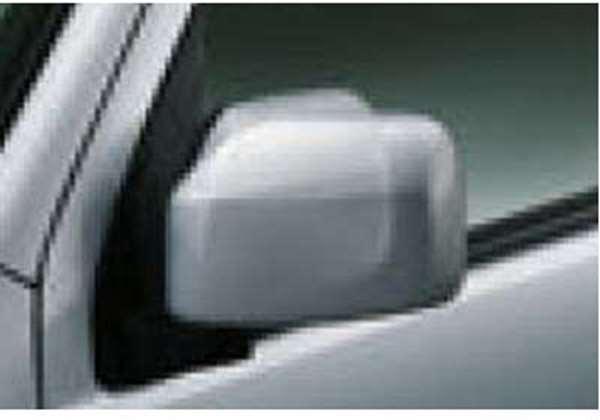 『ディアスワゴン』 純正 S321N S331N オートリトラクタブルミラー パーツ スバル純正部品 オプション アクセサリー 用品