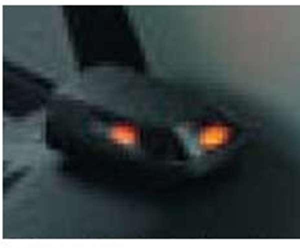 『ディアスワゴン』 純正 S321N S331N 盗難警報アラーム パーツ スバル純正部品 オプション アクセサリー 用品