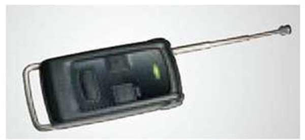 『ディアスワゴン』 純正 S321N S331N リモコンエンジンスターター パーツ スバル純正部品 オプション アクセサリー 用品
