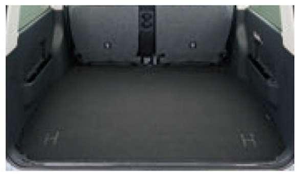 『ディアスワゴン』 純正 S321N S331N ラゲージカーペット パーツ スバル純正部品 オプション アクセサリー 用品