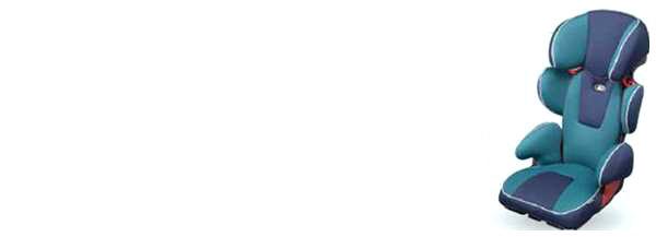 『ジムニー』 純正 JB23W ジュニアシート パーツ スズキ純正部品 jimny オプション アクセサリー 用品