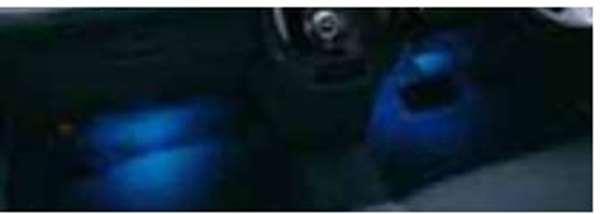 【上品】 『タント』 純正 LA600S 『タント』 LA610S フロア LA600S&センターピラーイルミネーション パーツ ダイハツ純正部品 tanto 純正 オプション アクセサリー 用品, モトミヤマチ:6a3bdccc --- dmarketingland.in