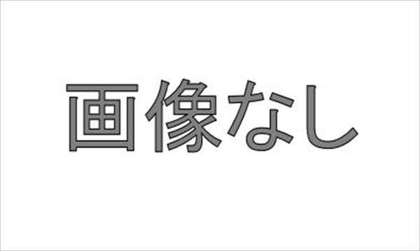 『タント』 純正 LA600S LA610S コーナーセンサー(リヤ) パーツ ダイハツ純正部品 危険察知 接触防止 セキュリティー tanto オプション アクセサリー 用品