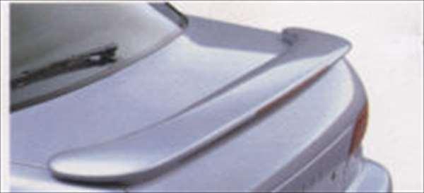 『インプレッサ』 純正 GC系 GF系 リヤスポイラー(中型) パーツ スバル純正部品 ルーフスポイラー リアスポイラー impreza オプション アクセサリー 用品