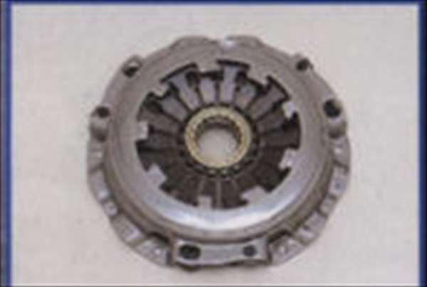 『インプレッサ』 純正 GC系 GF系 クラッチバー(8mm) MT車用 パーツ スバル純正部品 impreza オプション アクセサリー 用品