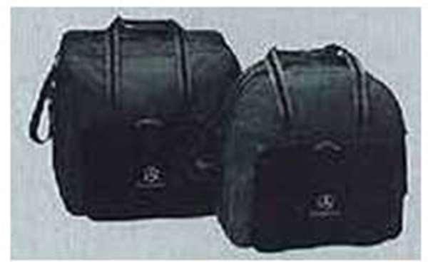 CLSクラス ルーフボックス用収納バックのLサイズ用 ベンツ純正部品 CLSクラス パーツ c219 パーツ 純正 ベンツ ベンツ純正 ベンツ 部品 オプション