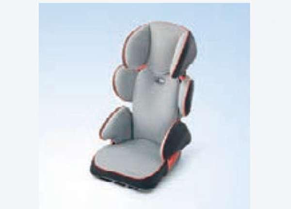 『フィット』 純正 GP5 GP6 Hondaジュニアシート(学童用) パーツ ホンダ純正部品 FIT オプション アクセサリー 用品