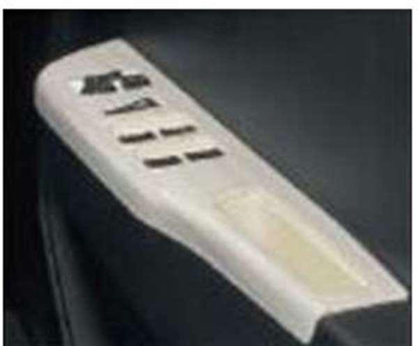 『アルトワークス』 純正 HA36S ウインドースイッチガーニッシュ 左右セット パーツ スズキ純正部品 ウッド 木目 内装パネル 飾り ドレスアップ 内装パネル 飾り ドレスアップ alto オプション アクセサリー 用品