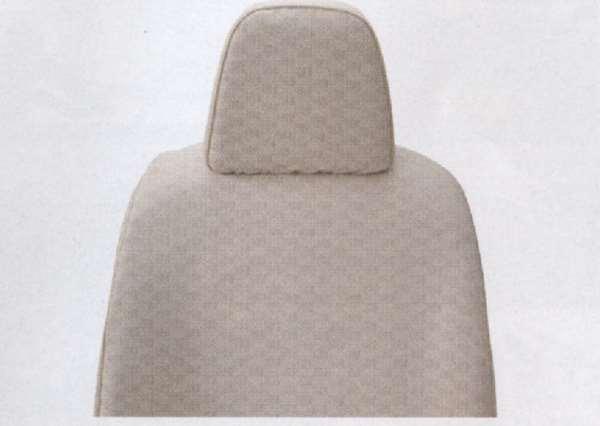 『ラフェスタJOY』 純正 B30 NB30 シート全カバー パーツ 日産純正部品 LAFESTA オプション アクセサリー 用品