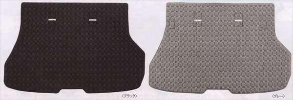 『ランディ』 純正 SC26 SNC26 ラゲッジマット・ジュータン パーツ スズキ純正部品 ラゲージマット 荷室マット 滑り止め landy オプション アクセサリー 用品