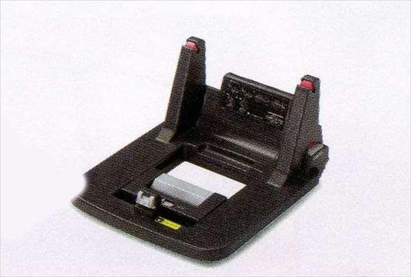 『ハスラー』 純正 MR31S ベビーシート ベースシート パーツ スズキ純正部品 hustler オプション アクセサリー 用品