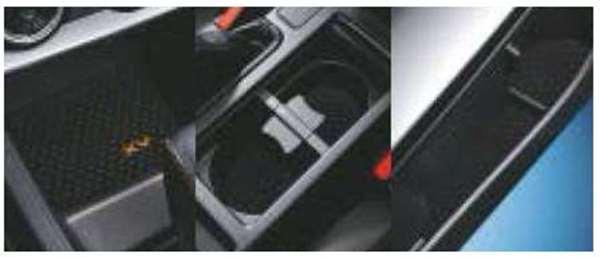 『XV』 純正 GP7 インテリアシリコンシート パーツ スバル純正部品 オプション アクセサリー 用品