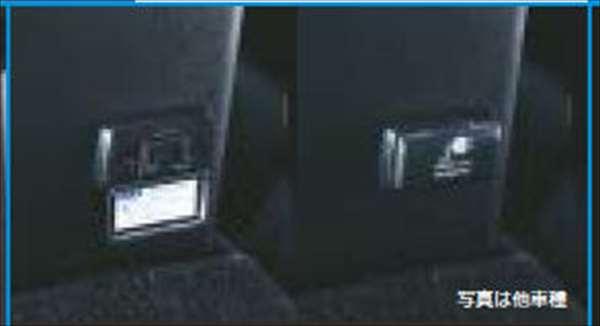 『XV』 純正 GP7 パワーコンセント パーツ スバル純正部品 オプション アクセサリー 用品