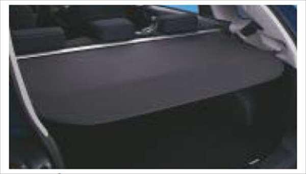 『XV』 純正 GP7 トノカバー パーツ スバル純正部品 オプション アクセサリー 用品