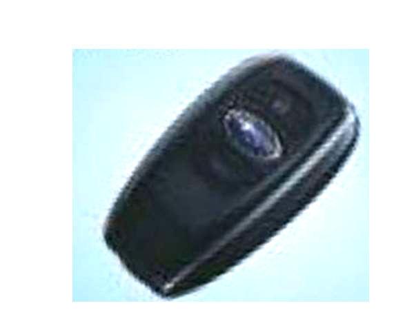 『XV』 純正 GP7 キーレスアクセスアップグレード(エンジンスタート機能) パーツ スバル純正部品 オプション アクセサリー 用品