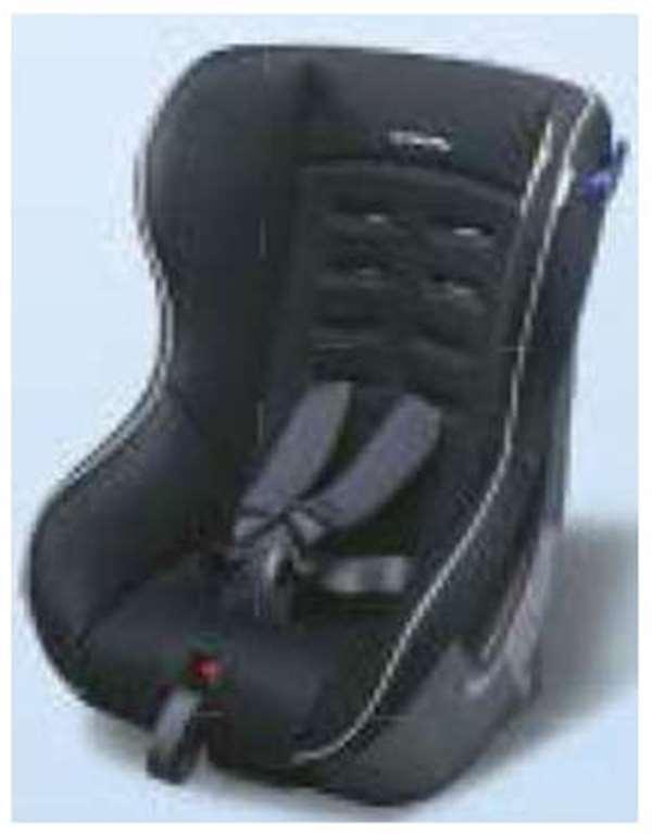 『XV』 純正 GP7 ユニバーサル チャイルドシート パーツ スバル純正部品 オプション アクセサリー 用品