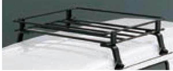 『サンバーバン』 純正 S321B S331B S321Q S331Q ルーフキャリア(20kg積み) パーツ スバル純正部品 オプション アクセサリー 用品