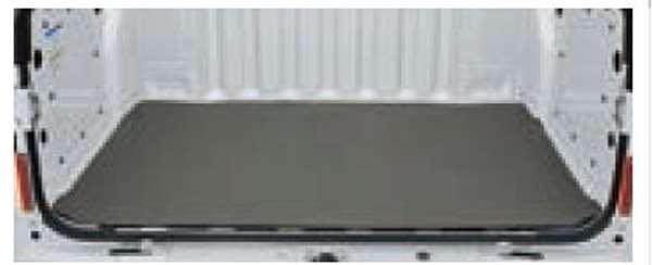 『サンバーバン』 純正 S321B S331B S321Q S331Q 荷台デッキボード パーツ スバル純正部品 オプション アクセサリー 用品