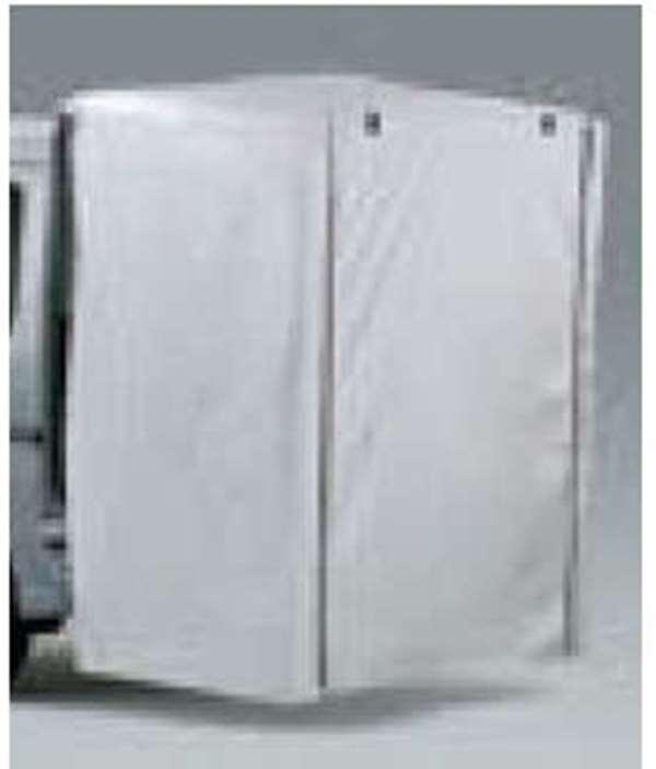 『サンバーバン』 純正 S321B S331B S321Q S331Q プライベートカーテン パーツ スバル純正部品 オプション アクセサリー 用品