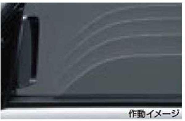 『サンバーバン』 純正 S321B S331B S321Q S331Q パワーウインドゥキット(フロント) パーツ スバル純正部品 オプション アクセサリー 用品