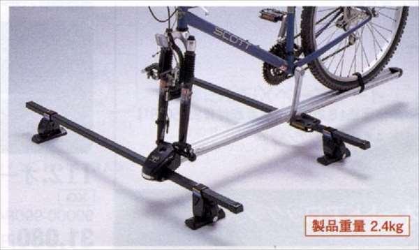 『エスクード』 純正 TDA4W TERZO製 サイクルアタッチメント パーツ スズキ純正部品 escudo オプション アクセサリー 用品