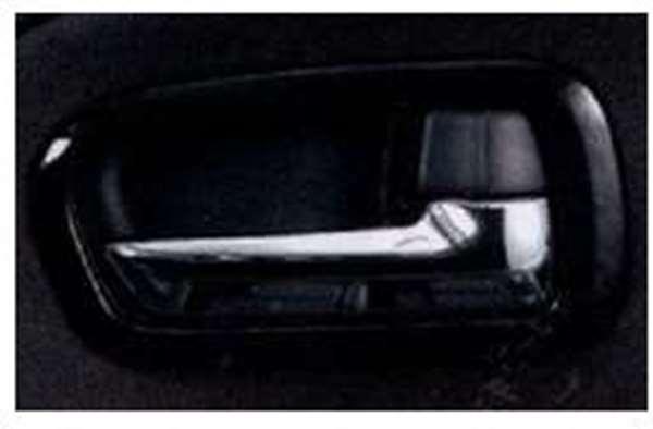 『エスクード』 純正 TDA4W オートドアロックシステム パーツ スズキ純正部品 escudo オプション アクセサリー 用品