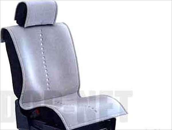 『ワゴンR』 純正 MH22 撥水シートエプロン パーツ スズキ純正部品 汚れから保護 セミシートカバー wagonr オプション アクセサリー 用品