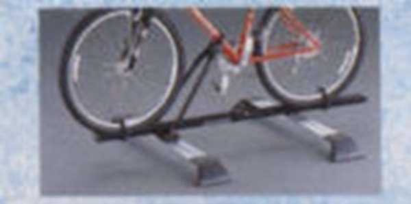 『シャリオグランディス』 純正 N84W N94W Sliding Magic Roof Carrier サイクルアタッチメント パーツ 三菱純正部品 オプション アクセサリー 用品