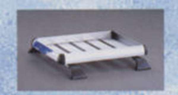 『シャリオグランディス』 純正 N84W N94W Sliding Magic Roof Carrier ルーフラックアタッチメント パーツ 三菱純正部品 キャリア別売り オプション アクセサリー 用品