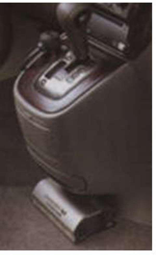 『シャリオグランディス』 純正 N84W N94W ACパワーサプライ パーツ 三菱純正部品 オプション アクセサリー 用品