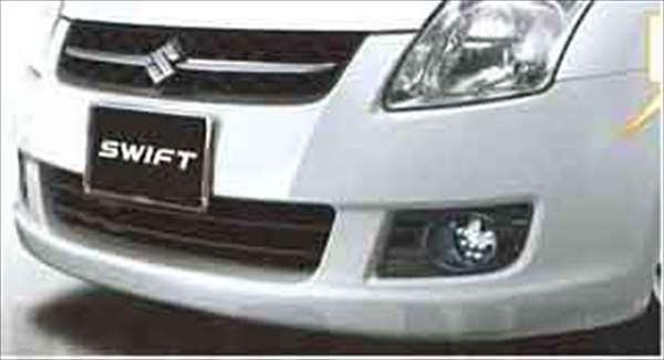 Swift front Grill Suzuki genuine parts swift parts zc31 zc71 zc21 zc11  parts genuine Suzuki Suzuki genuine suzuki parts optional Grill | | Swift  swift
