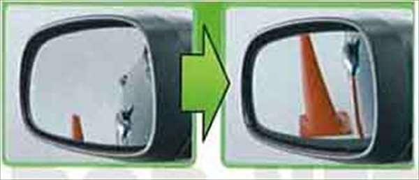 『スイフト』 純正 ZC31 ZC71 ZC21 ZC11 オートミラーコントローラー パーツ スズキ純正部品 swift オプション アクセサリー 用品