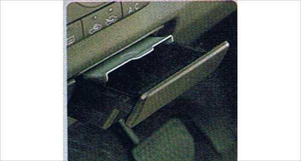 『MRワゴン』 純正 MF22S アッシュトレイ パーツ スズキ純正部品 小物入れ コインケース mrwagon オプション アクセサリー 用品