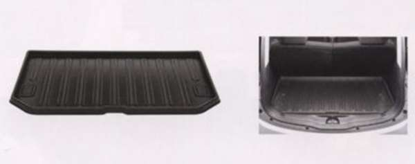 『iMiEV』 純正 V98W V97W V93W ラゲッジトレイ パーツ 三菱純正部品 オプション アクセサリー 用品