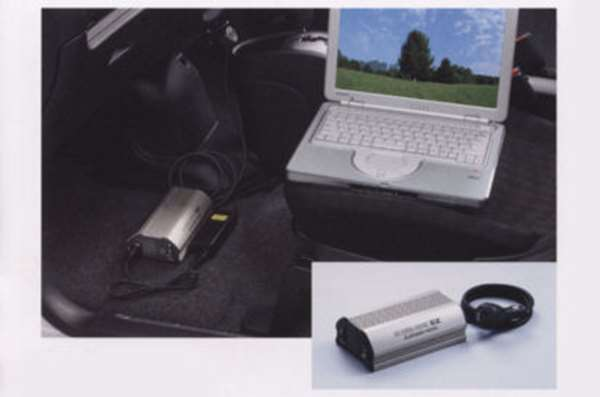 『iMiEV』 純正 V98W V97W V93W ACパワーサプライ パーツ 三菱純正部品 オプション アクセサリー 用品