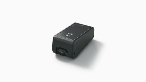 『UX』 純正 AWXBB ドライブレコーダー (カメラ一体型タイプ) パーツ レクサス純正部品 オプション アクセサリー 用品