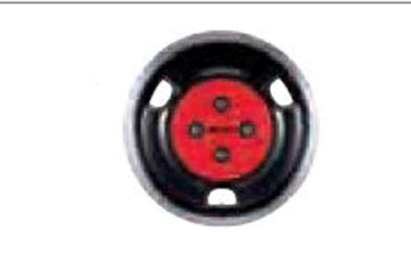 『NBOX+』 純正 JF1 14インチアルミホイール MC-001 ※1本からの販売 パーツ ホンダ純正部品 安心の純正品 オプション アクセサリー 用品