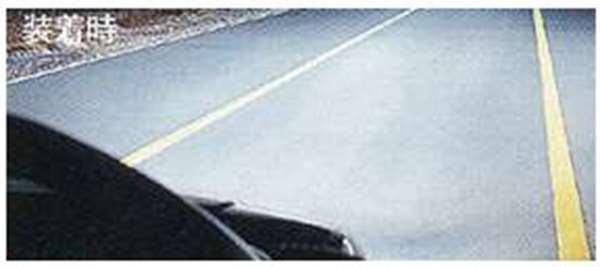 『ビアンテ』 純正 CCFFW スーパーキセノンビーム 2ヶセット パーツ マツダ純正部品 BIANTE オプション アクセサリー 用品