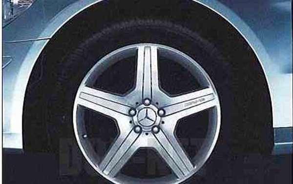 mrc057 Rクラス AMG スタイル ベンツ純正部品 Rクラス パーツ w251 パーツ 純正 ベンツ ベンツ純正 ベンツ 部品 オプション 送料無料