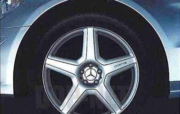 Rクラス AMG スタイル ベンツ純正部品 Rクラス パーツ w251 パーツ 純正 ベンツ ベンツ純正 ベンツ 部品 オプション 送料無料