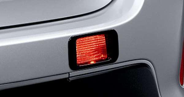 『オーリス』 純正 ZRE152H ZRE154H NZE151H リヤフォグランプ 灯体 パーツ トヨタ純正部品 フォグライト 補助灯 霧灯 auris オプション アクセサリー 用品