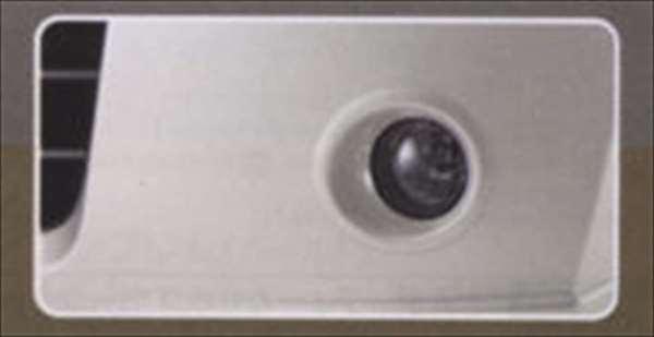 『パレット』 純正 MK21S フォグランプ(シビエ製) パーツ スズキ純正部品 フォグライト 補助灯 霧灯 palette オプション アクセサリー 用品