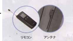 『パレット』 純正 MK21S ワイヤレスエンジンスターター(キーレスプッシュスタートシステム付車用) 本線キット パーツ スズキ純正部品 無線エンジン始動 palette オプション アクセサリー 用品