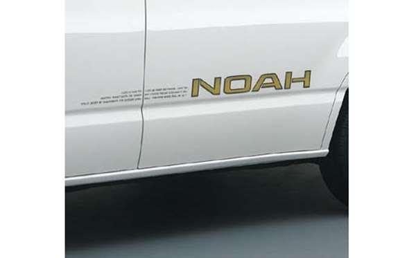 『アベンシスワゴン』 純正 AZT250 AZT255 フロアマットタイプ2(ラグジュアリー) パーツ トヨタ純正部品 フロアカーペット カーマット カーペットマット avensis オプション アクセサリー 用品