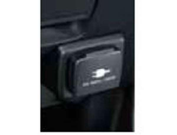 『フリード』 純正 GP3 ACコンセント (100V/100W) パーツ ホンダ純正部品 AC100V コンセント 電源 FREED オプション アクセサリー 用品