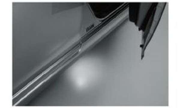 『ソリオ』 純正 MA46S MA36S MA26S  フットランプ パーツ スズキ純正部品 オプション アクセサリー 用品