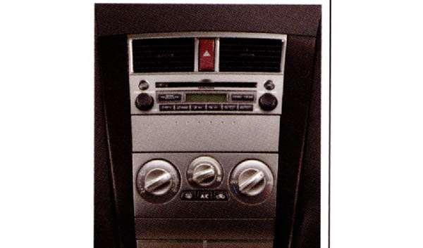 『コルト』 純正 Z21A Z23A Z27AG アクセントセンターサイドパネル(ウォームモダン)黒木目調 パーツ 三菱純正部品 COLT オプション アクセサリー 用品
